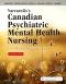 Varcarolis's Canadian Psychiatric Mental Health Nursing, Canadian Edition, 2nd Edition