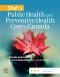 Shah's Public Health and Preventive Health Care in Canada, 6th Edition