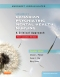 Evolve Resources for Varcarolis's Canadian Psychiatric Mental Health Nursing, First Canadian Edition